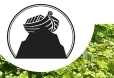 Ararát Teremtésvédelmi Csoport